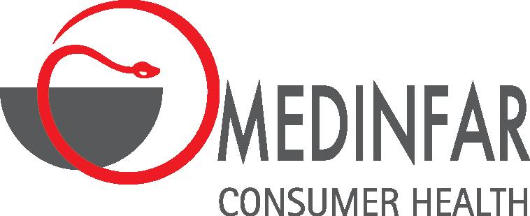 Grupo Medifar