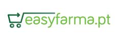 EasyFarma.pt
